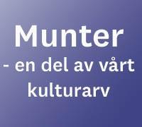 Munter__kulturarv2